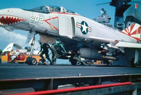 F-4B_VF-111_CVA-43.jpg