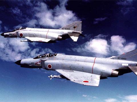 F-4EJK.jpg