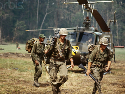 Vietnam20War20Wallpaper2020.jpg