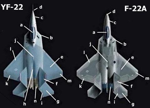 YF-22_F-22_comp_20130417161057.jpg