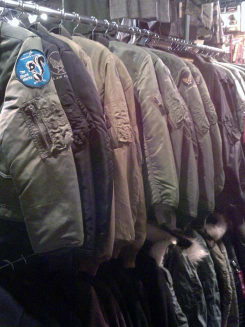 flightjacket.jpg