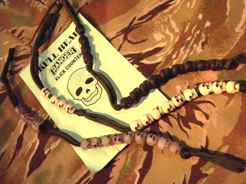 skullcounter.jpg