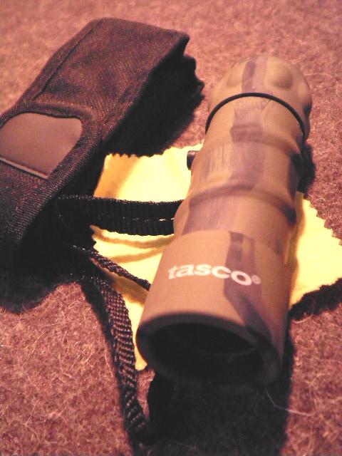 tasco2.jpg