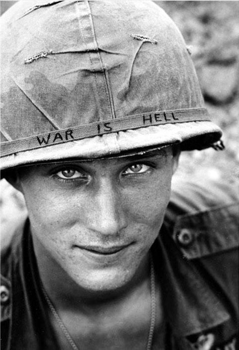 vietnam-war-motart.jpg