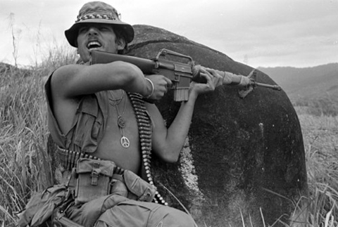 vietnam-war-vietnam-specialist-4-everett.jpg