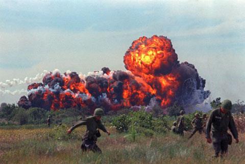 vietnam_war_45.jpg