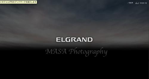 elg-001.jpg
