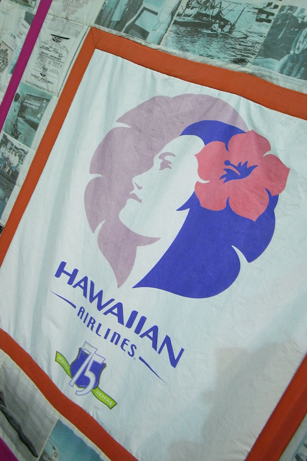 【PhotoTable】ALOHA!! Hawaii(ハワイ)