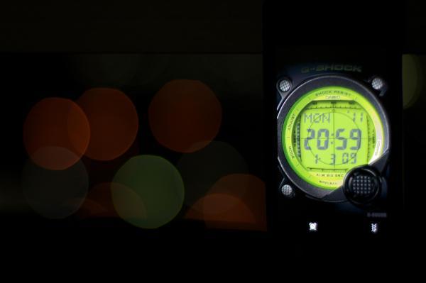 DSC_0001_convert_20110105211130.jpg