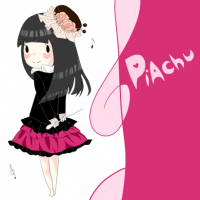 PiaChu