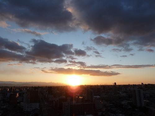 ぶろぐ2012 no.4