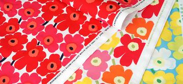 fabric-image02.jpg