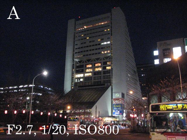 0192.jpg