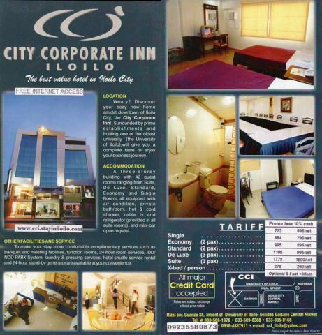 citycorporateinn100228.jpg