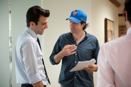 Margin-Call-movie-image-Director-JC-Chandor-Zachary-Quinto-600x399.jpg