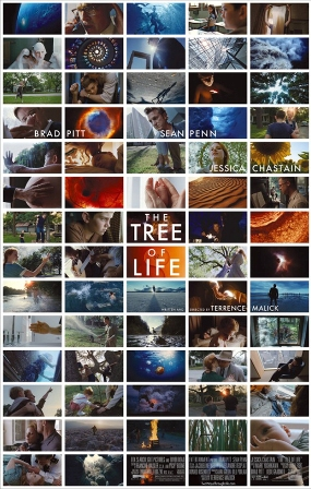 tree-of-life-poster-2011-a-p_0.jpg