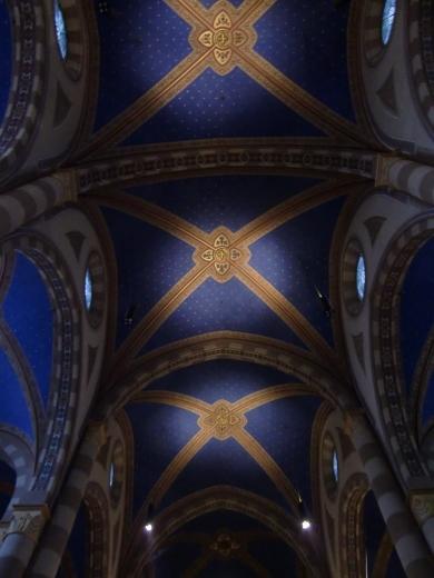 聖ロレンツォ教会3