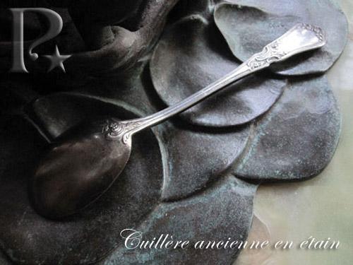 spoon1-2.jpg