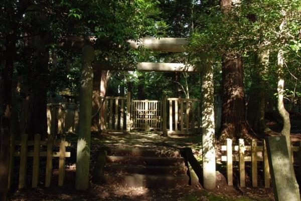 ma.前田家墓所 003