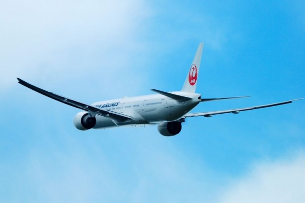 20140923 JAL