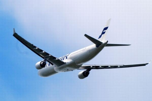 20140923 フィンランド航空
