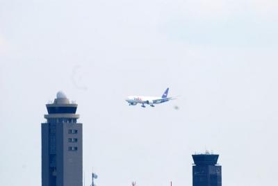 20140923 成田空港 100