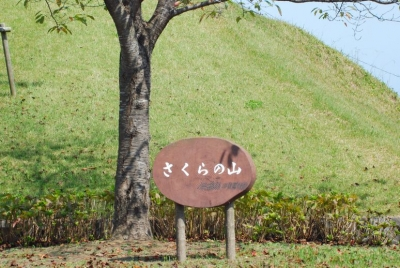 2014.09.23 成田空港 001
