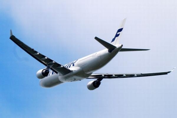 2014.09.23 フィンランド航空 006