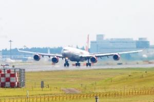 2014.09.23 ヴァージンアトランティック航空 001