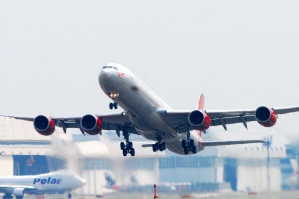 2014.09.23 ヴァージンアトランティック航空 003