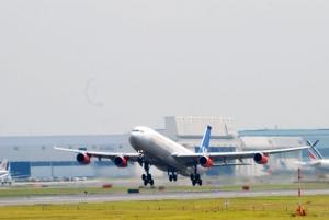 2014.09.23 フィンランド航空 002