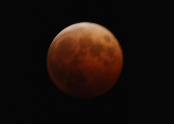 ka.皆既月食 20141008 004