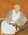 ku.黒田官兵衛