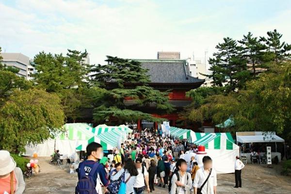 zo.増上寺 20141012 004