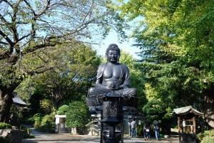 to.東京大仏 001