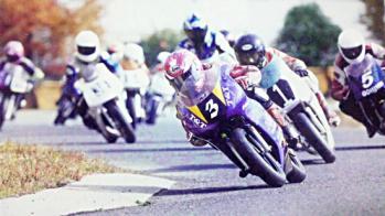 レース01