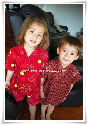 Ashley & Joshua