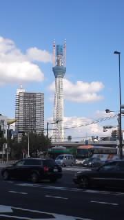 2010-10-2-3.jpg