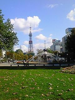 2010-10-21-5.jpg