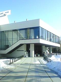 2010-2-27-1.jpg