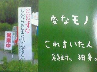 2010-6-8-8.jpg