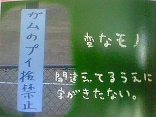 2010-6-8-9.jpg