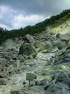 2010-8-19-14.jpg