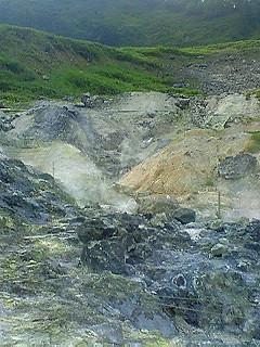 2010-8-20-2.jpg