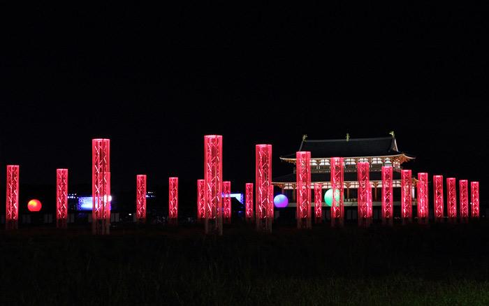 天平祭2012-3