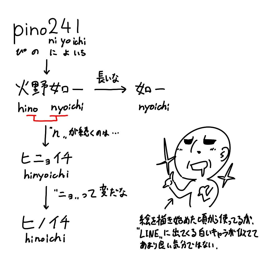 20130801_1.jpg