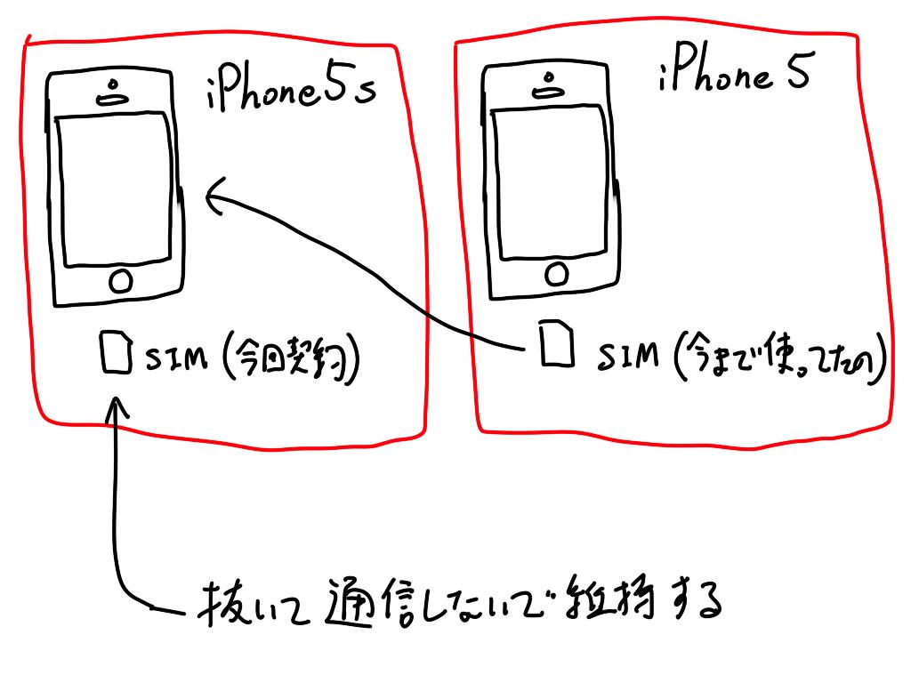 20131011_4.jpg
