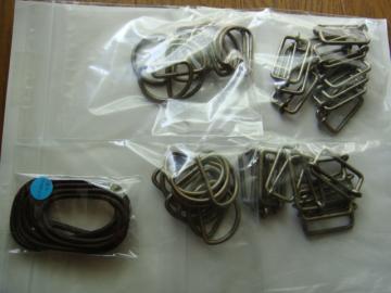 DSC04894_convert_20110928100525.jpg