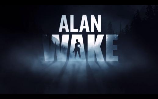 alanwake6.jpg