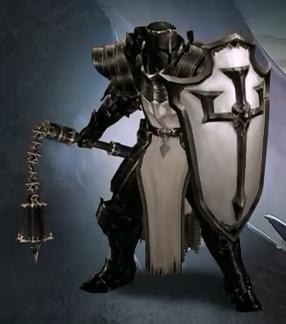 crusader01.jpg